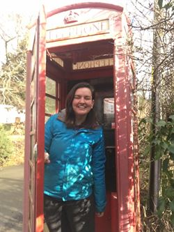 phone_booth_-_jessica_wightman.jpg